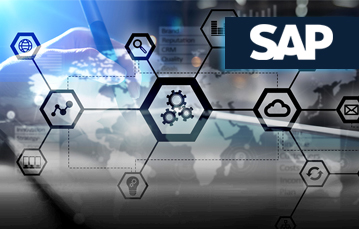 SAP Courses-Smartree