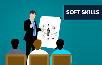 Softskills - Smartree