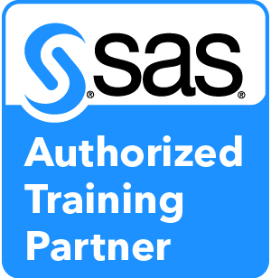 sas-authorized-training-partner#